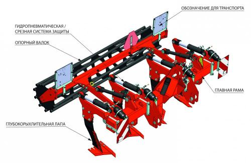 i58b91bd33bad9-popis-stroje-hektor-ruj